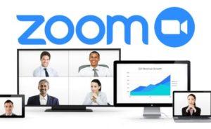 Virtual Club Meetings and Brunch Gatherings